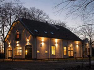locatie_nederland